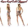 Model: Lucy FireFly