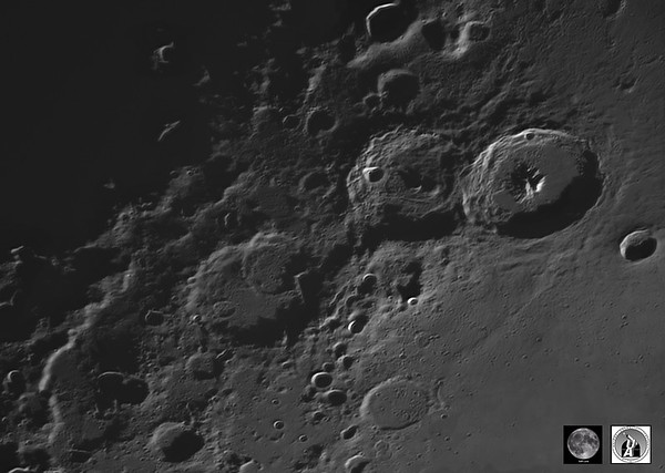 Theophilus, Cyrillus and Catharina (Feb 29, 2020)