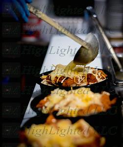 Lunch Box-26