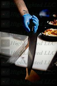 Lunch Box-23