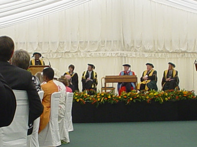 Address by Desmond Tutu (5)