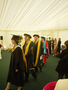 Honorary Fellows  Two of the three current Honorary Fellows, Sir John Read KBE and Professor Meredith Belbin...