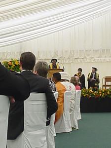 Address by Desmond Tutu (3)