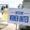 Women United. Biltmore's Coral Casino, Montecito. March 1, 2019. Photo: copyright © Isaac Hernandez