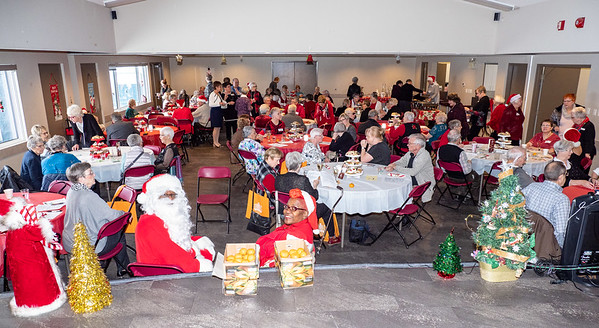 SWESA Luncheon Dec 2019 20191213 - 130249