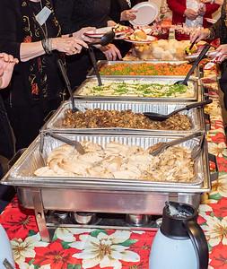 SWESA Luncheon Dec 2019 20191213 - 130279