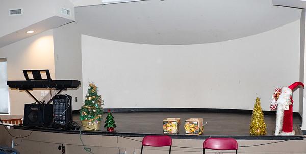 SWESA Luncheon Dec 2019 20191213 - 130222
