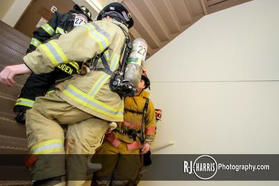 Photo Credit: RJHarrisPhotography.com