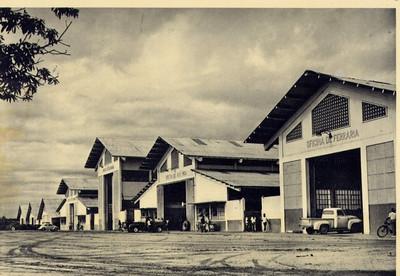 Andrada1960 -Oficinas dos servicos electromecanicos