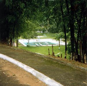 Piscina 1992
