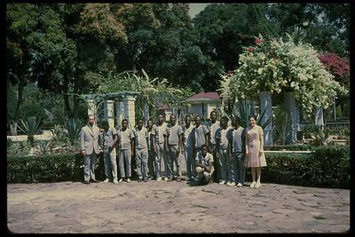 K18 - 15-6-72 - Jardim de Cactos