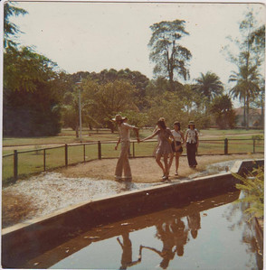 Dundo 1974