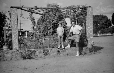 Sombo - Caldas 1961