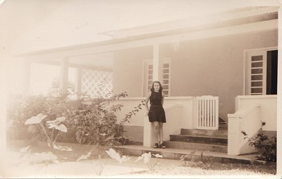 1973 - CAFUNFO