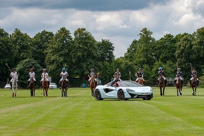 Lux Afrique Polo Day 03.08.2019.
