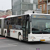Voyages Ecker VE2052 Boulevard Royal Luxembourg Feb 18
