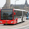 Voyages Ecker VE2030 Pont Adolphe Luxembourg Feb 18