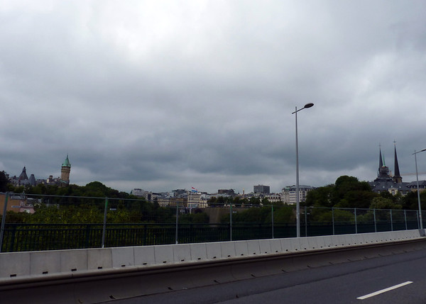 2011-JUN-21-Luxembourg
