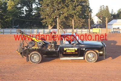 IMG_0002_091809_danlewisphoto net