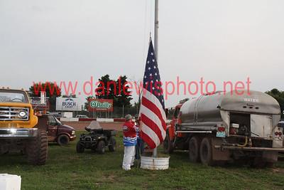 080318 Luxemburg Speedway