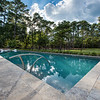 Regal Pools - Houston Texas