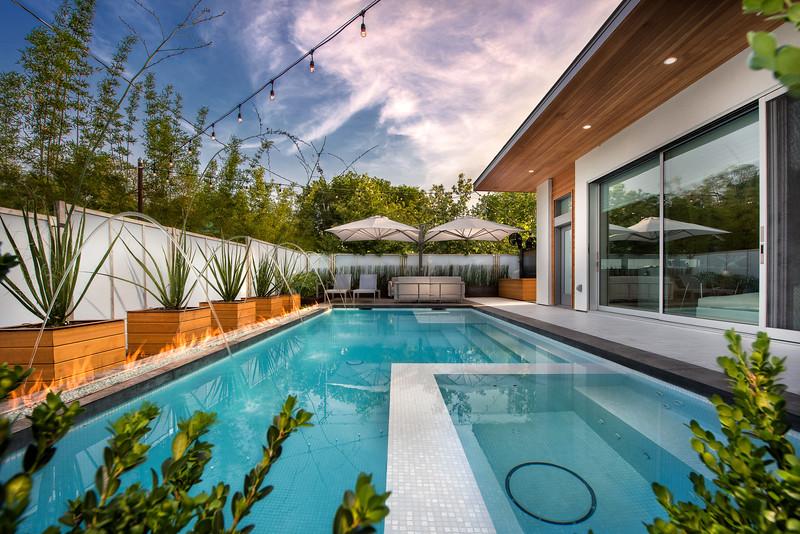 Design Ecology - Austin Texas 2018