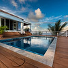 Thrasher Pool & Spas - US Virgin Islands / Atlanta GA