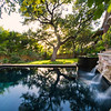 Design Ecology - Austin Texas