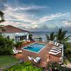 Thrasher Pool & Spas - US Virgin Islands / Atlanta GA