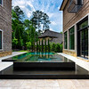SelectiveDesigns.com - Peachtree City GA