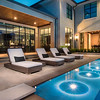 Pool Environments - Dallas Texas