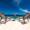 Blue Anchor Property Management - US Virgin Islands