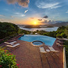 Blue Anchor Property Management - St Thomas Virgin Islands
