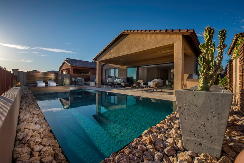 Premier Paradise - Phoenix Arizona