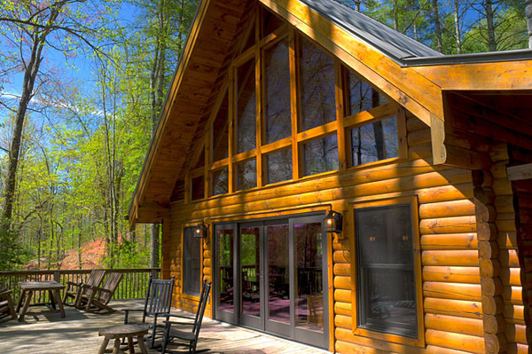 BlossomCabin_HDR8 - Copy