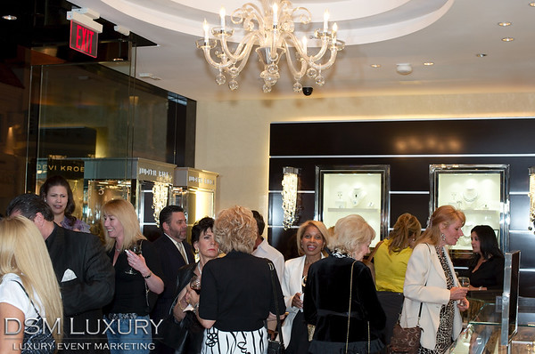 JUDITH RIPKA Luxury Showcase