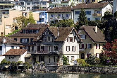 Luzern - Swiss