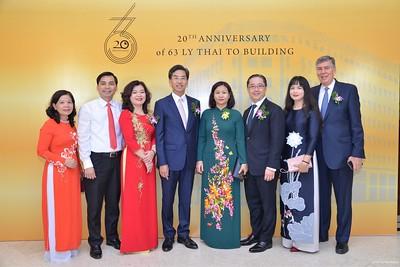 Ly-Thai-To-Building-20th-Anniversary-Photobooth-Hanoi-Chup-hinh-in-anh-lay-lien-tai-Ha-noi-0032