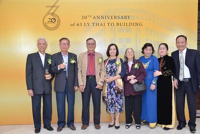 Ly-Thai-To-Building-20th-Anniversary-Photobooth-Hanoi-Chup-hinh-in-anh-lay-lien-tai-Ha-noi-0020