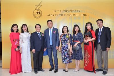 Ly-Thai-To-Building-20th-Anniversary-Photobooth-Hanoi-Chup-hinh-in-anh-lay-lien-tai-Ha-noi-0048