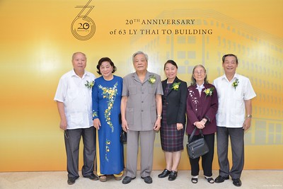 Ly-Thai-To-Building-20th-Anniversary-Photobooth-Hanoi-Chup-hinh-in-anh-lay-lien-tai-Ha-noi-0016
