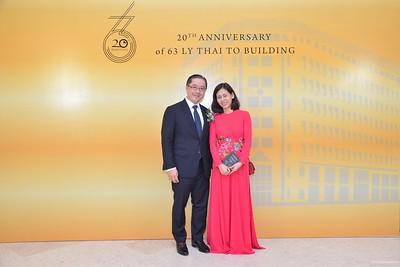 Ly-Thai-To-Building-20th-Anniversary-Photobooth-Hanoi-Chup-hinh-in-anh-lay-lien-tai-Ha-noi-0036