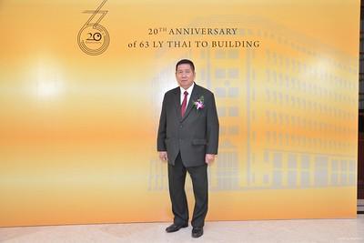 Ly-Thai-To-Building-20th-Anniversary-Photobooth-Hanoi-Chup-hinh-in-anh-lay-lien-tai-Ha-noi-0018