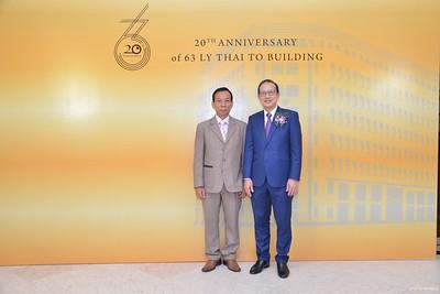 Ly-Thai-To-Building-20th-Anniversary-Photobooth-Hanoi-Chup-hinh-in-anh-lay-lien-tai-Ha-noi-0029