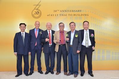 Ly-Thai-To-Building-20th-Anniversary-Photobooth-Hanoi-Chup-hinh-in-anh-lay-lien-tai-Ha-noi-0038