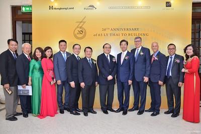 Ly-Thai-To-Building-20th-Anniversary-Photobooth-Hanoi-Chup-hinh-in-anh-lay-lien-tai-Ha-noi-0047