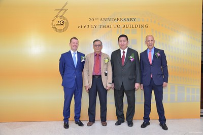 Ly-Thai-To-Building-20th-Anniversary-Photobooth-Hanoi-Chup-hinh-in-anh-lay-lien-tai-Ha-noi-0028