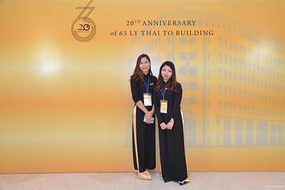 Ly-Thai-To-Building-20th-Anniversary-Photobooth-Hanoi-Chup-hinh-in-anh-lay-lien-tai-Ha-noi-0002