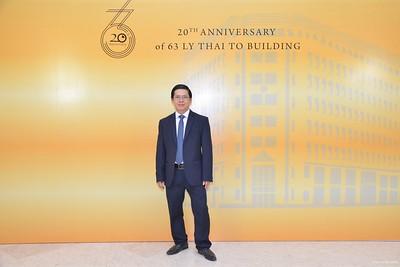 Ly-Thai-To-Building-20th-Anniversary-Photobooth-Hanoi-Chup-hinh-in-anh-lay-lien-tai-Ha-noi-0011