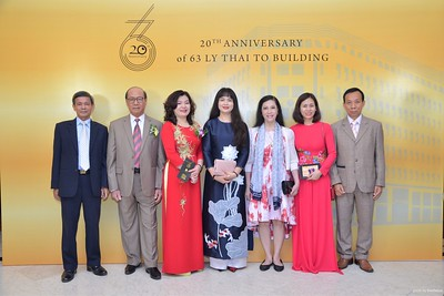 Ly-Thai-To-Building-20th-Anniversary-Photobooth-Hanoi-Chup-hinh-in-anh-lay-lien-tai-Ha-noi-0044